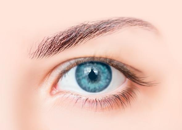Mavi gözlü insanlar hakkında bilmeniz gerekenler