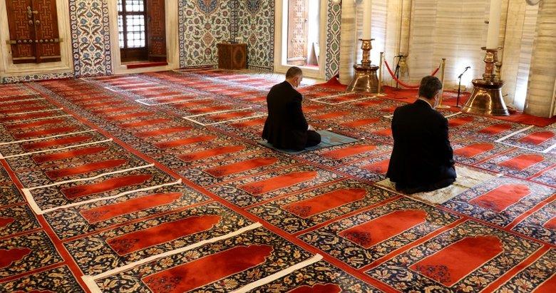 Arefe Arife günü ibadetleri nelerdir? Arefe günü neler yapılır?