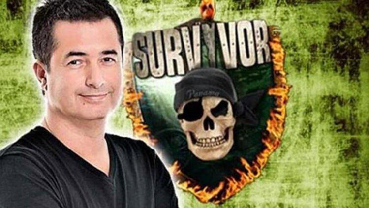 Survivor 2020 ünlüler kadrosunda kimler var?