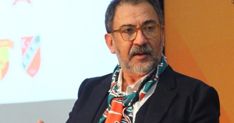 Karşıyakalı futbolcular maaş sıkıntısını başkana iletti