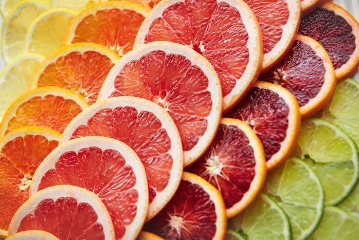 Bağışıklığınızı bu besinlerle güçlendirin