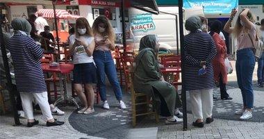 Ege'de korkutan deprem! İzmir dahil pek çok ilde hissedildi... İşte ilk görüntüler