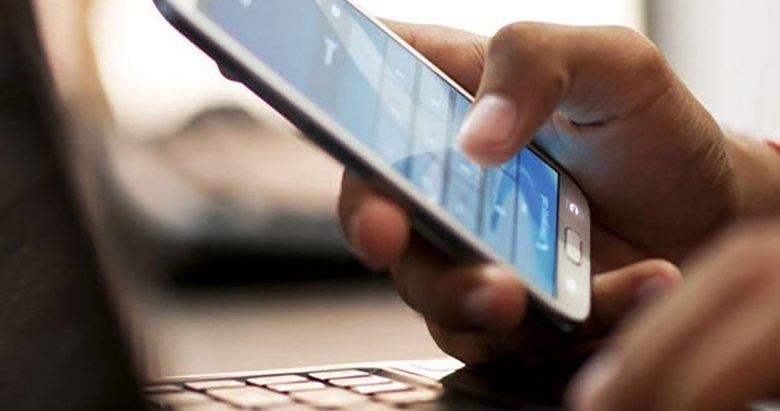 BTK'dan milyonları ilgilendiren düzenleme! İnternet ve GSM faturası son ödeme tarihini geçirenlere kötü haber