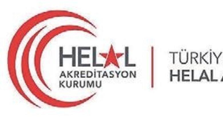 Helal belgesiyle ihracata destek