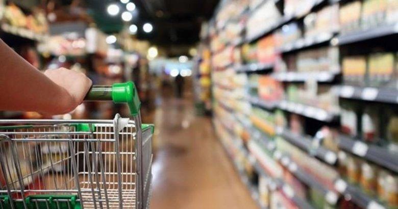 Marketlerde yeni önlemler uygulanmaya başlandı! Hangi ürünler satılmayacak?