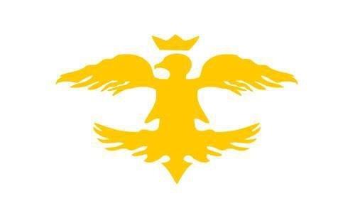 Hangi Türk boyundan olduğunuzu biliyor musunuz? İşte Türklerin soyağacı