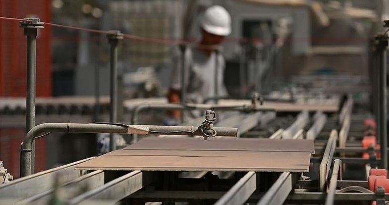 AK Partili Savaş'tan 4 bin kişiye istihdam müjdesi! Türkiye'nin en büyük seramik fabrikası Çine'de açılıyor