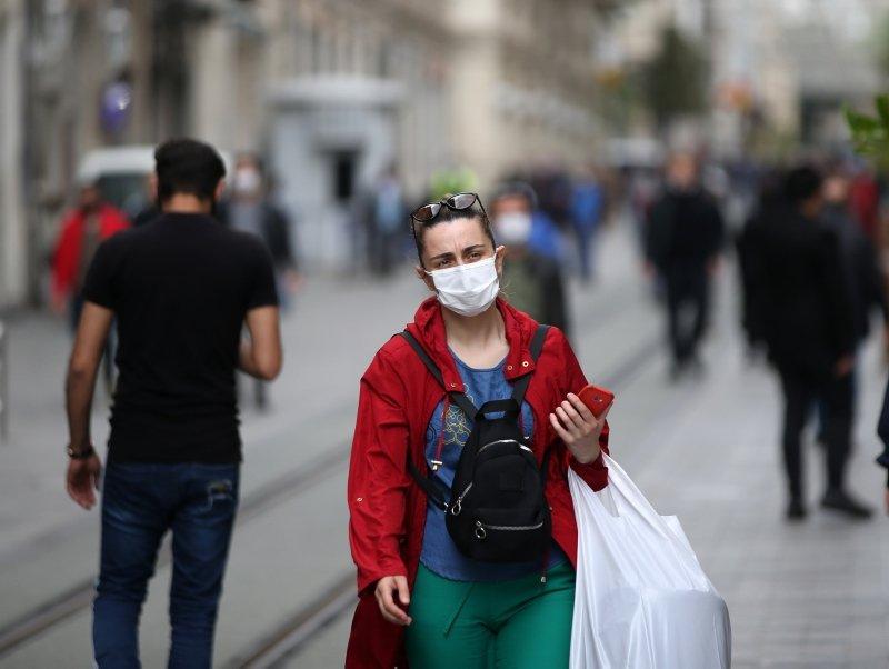 10 ilde maske takmak zorunlu oldu! Ege'den hangi şehirler var?
