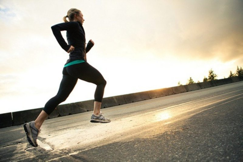 Metabolizmayı dengelemenin 9 yolu