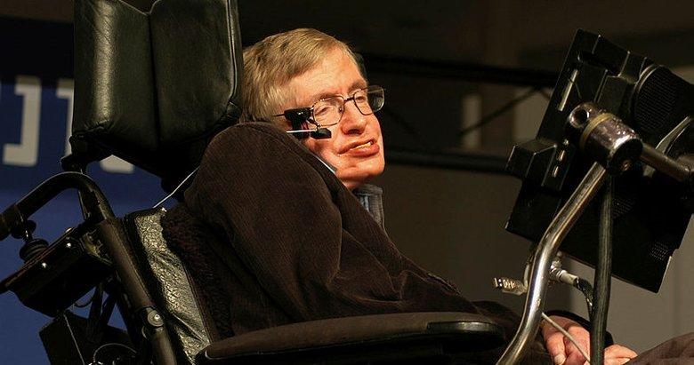 Dünyaca ünlü fizikçi yaşamını yitirdi