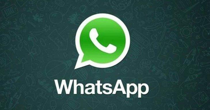 WhatsApp bu telefonlara destek vermeyecek! İşte o cihazlar