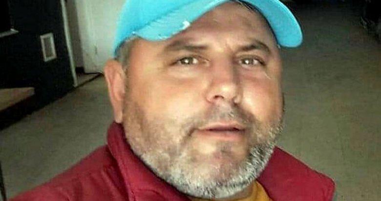 İzmir'de bir kişi karantinadan kaçıp intihar etti