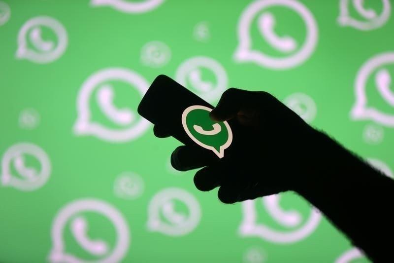 WhatsApp'tan çok konuşulacak yenilik!