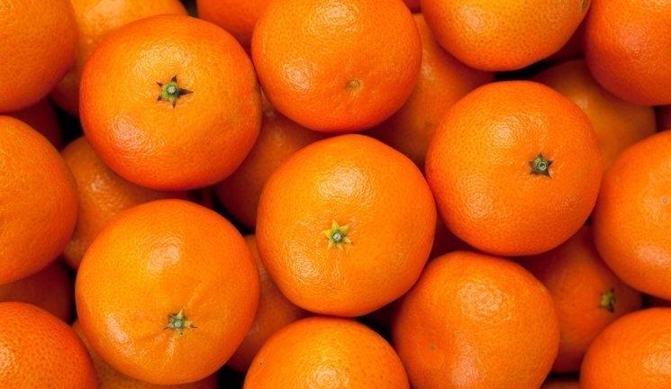 Mandalinanın faydaları nelerdir? İşte vitamin deposu mandalinanın bilinmeyen faydaları