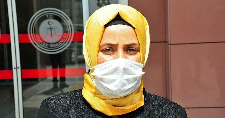 Eşi yaralama davasında hakimden 'Taliban mahkemesi' çıkışı