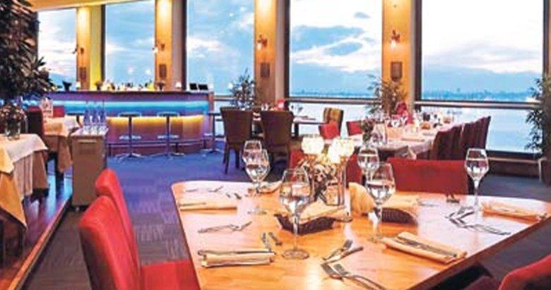 'Manisa'nın Akdenizlisi' İzmir'e lezzetiyle geldi