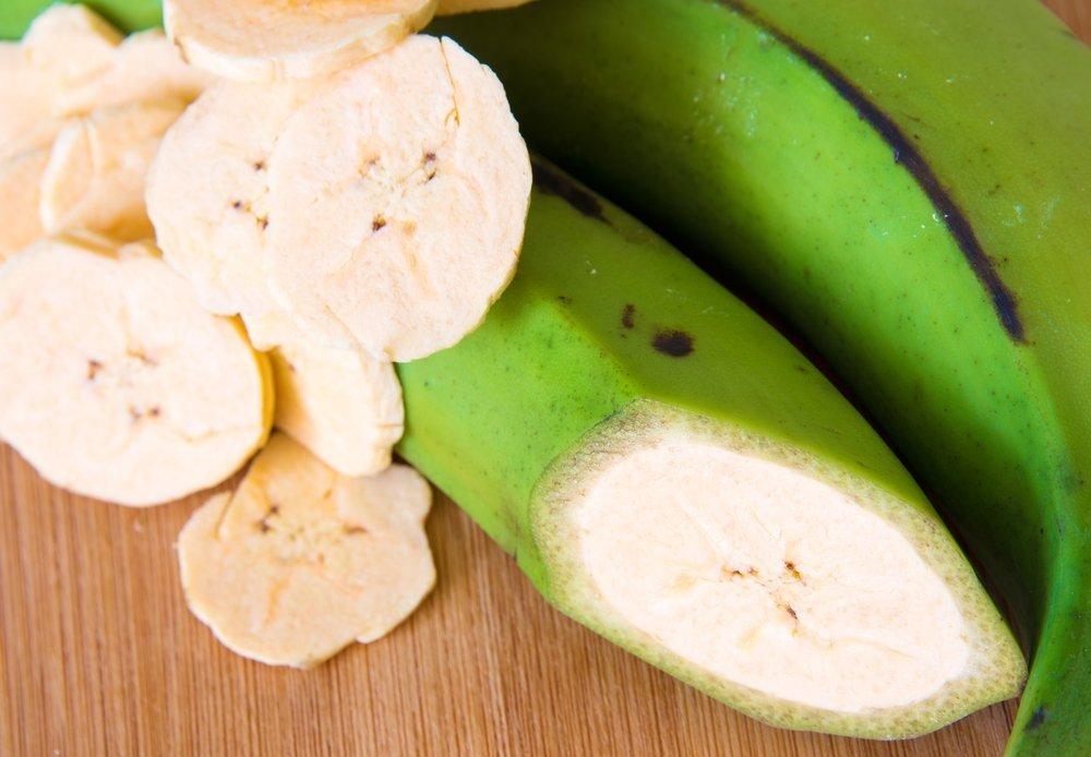 Limonu mikrodalgada 15-20 saniye ısıtırsanız... (Bu bilgiler yaşamınızı kolaylaştıracak)