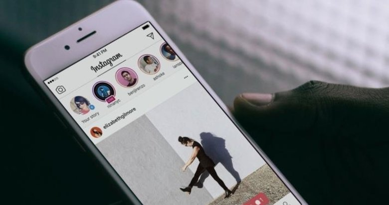 Instagram'dan milyonları ilgilendiren haber! Resmen kapanıyor