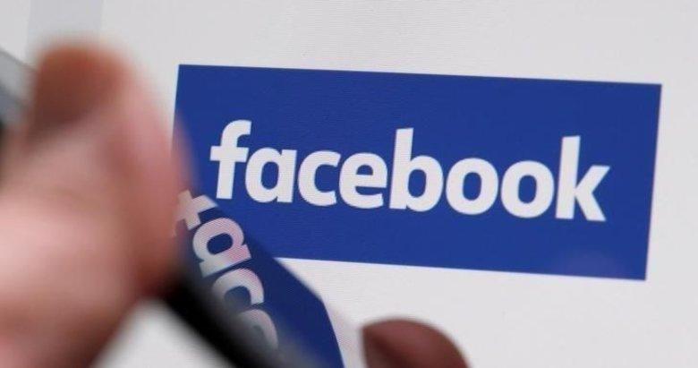 Skandaldan sonra Facebooka yeni bir özellik geliyor!