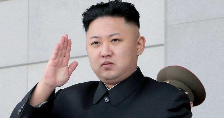 Türkiye'den flaş Kuzey Kore kararı