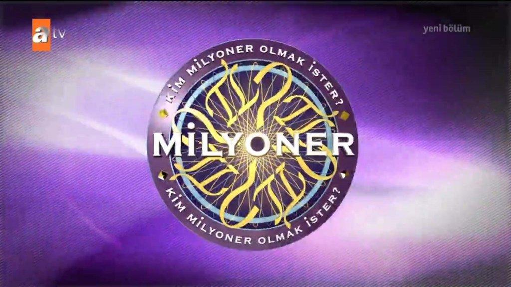 Kim Milyoner Olmak İster'de Fareler ve İnsanlar sorusu! İşte Kim Milyoner Olmak İster'de soru ve cevaplar