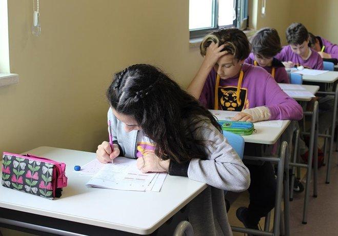 Hangi liselere sınavla hangi liselere sınavsız girilecek?