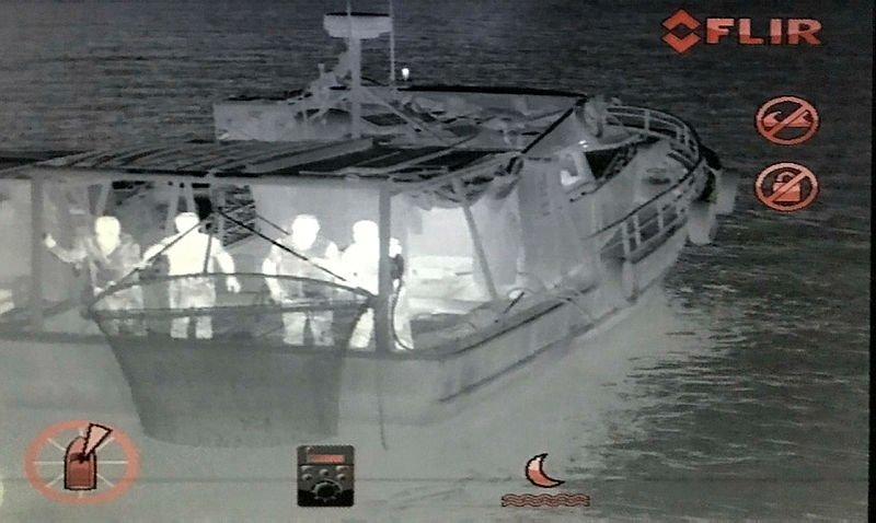 İzmir'de kaçak avcıların korkulu rüyası! Bunu yapanlara ceza yağdı