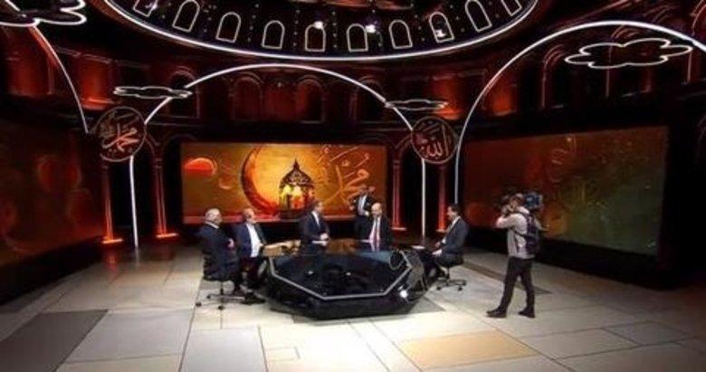 VAV TV yayın hayatına başladı! Gerçek bilgi doğru yorum bu kanalda