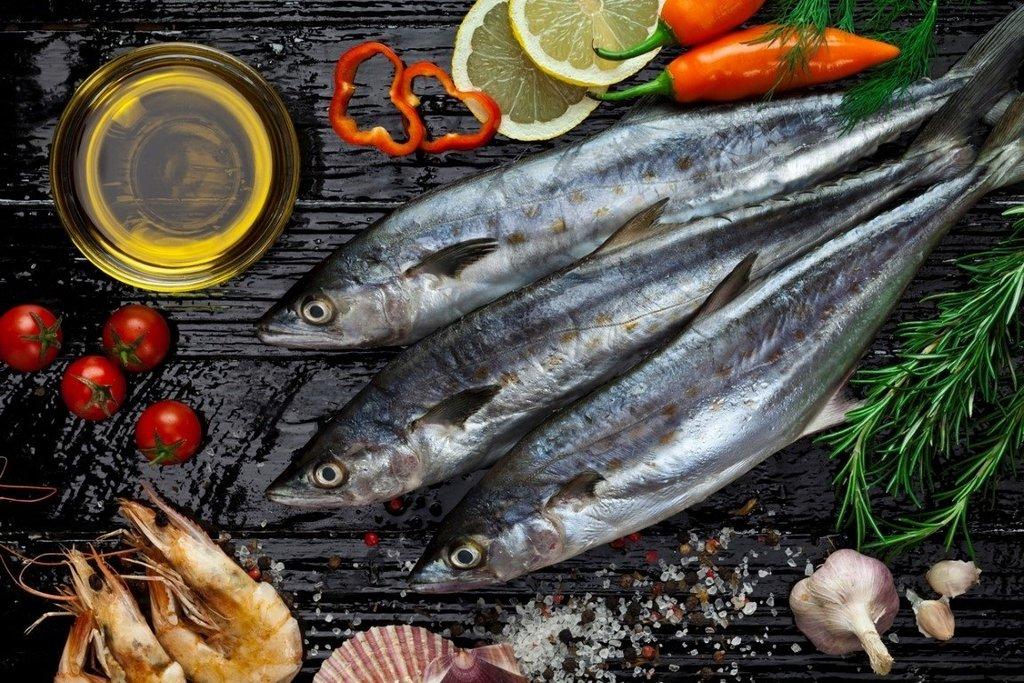 Bu besinler kalbi koruyor! Kalbe iyi gelen yiyecekler neler?