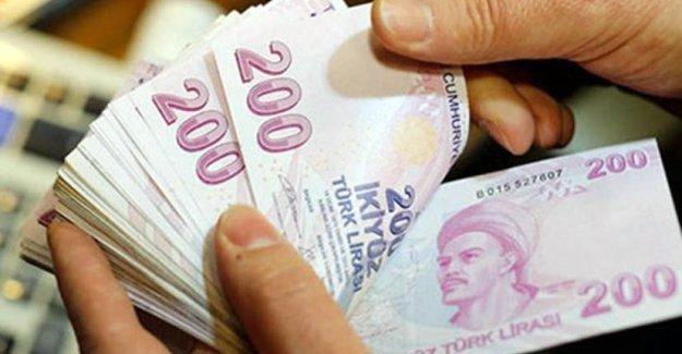 Vergi, prim borçlarına yapılandırma başvuruları başladı