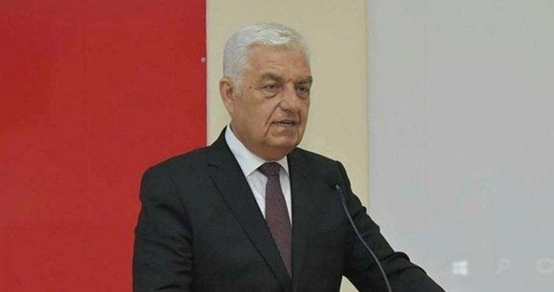 CHP'li Muğla Büyükşehir Belediyesi'nde skandal!