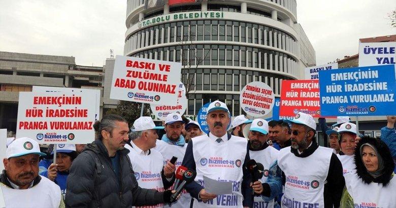 CHP, 11 bin 500 kişiyi zorla istifa ettirdi! Flaş karar geldi