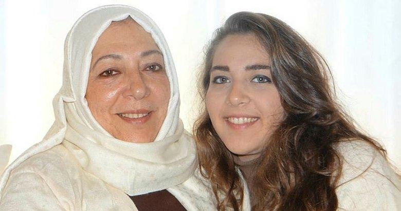Suriyeli anne kız cinayetinde ilk celsede karar çıktı