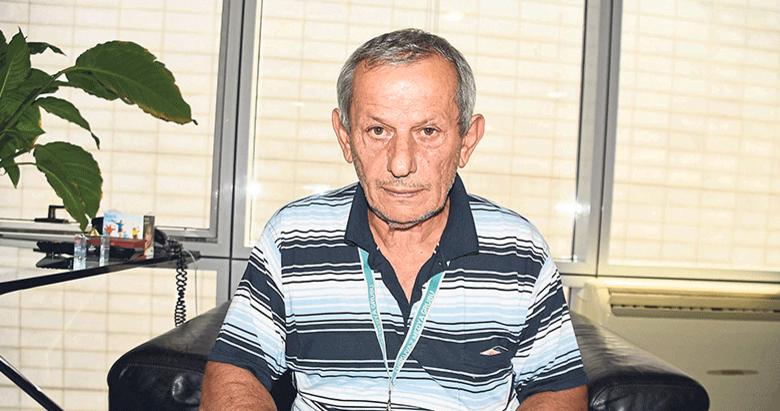 Dolandırıcılar emekli maaşlarına çöktü