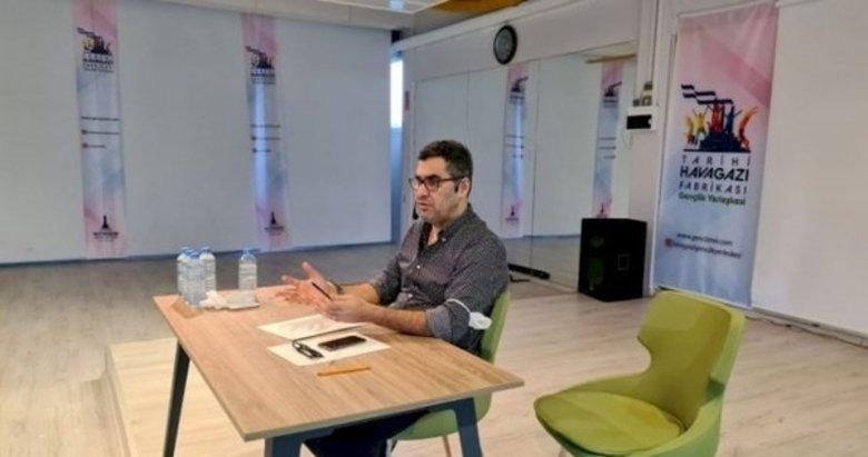 Tunç Soyer'den Enver Aysever'e özel kıyak! 18 günlük ders için 238 bin lira