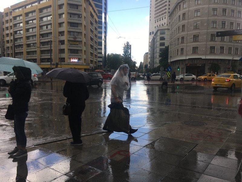 İzmir'de bugün hava nasıl? Meteoroloji'den son dakika hava durumu uyarısı! 8 Mayıs 2019 hava durumu