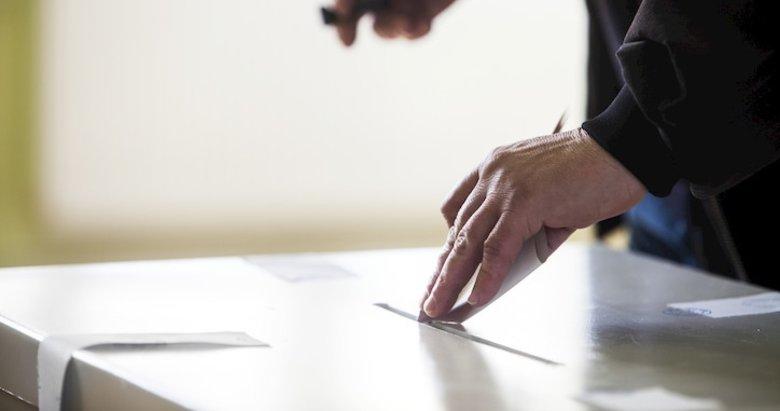 Gurbetçi vatandaşlar ne zaman oy kullanacak?