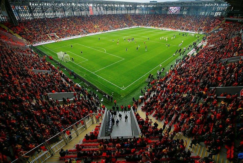 Göztepe Teknik Direktörü İlhan Palut'tan Denizlispor maçı öncesi flaş açıklamalar