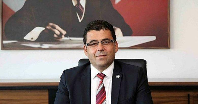 Denizli'de avukatlar yarın duruşmalara girmeyecek