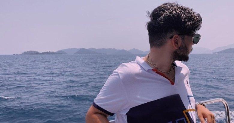 Deniz Işın Coşkuner Kendi Sosyal Medya Uygulamasını Hayata Geçiriyor