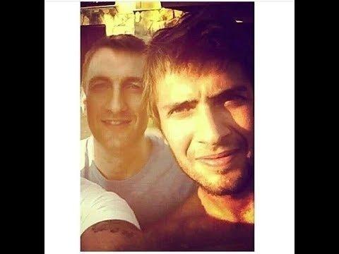 Engin Altan Düzyatan ve baldızının fotoğrafı sosyal medyayı salladı