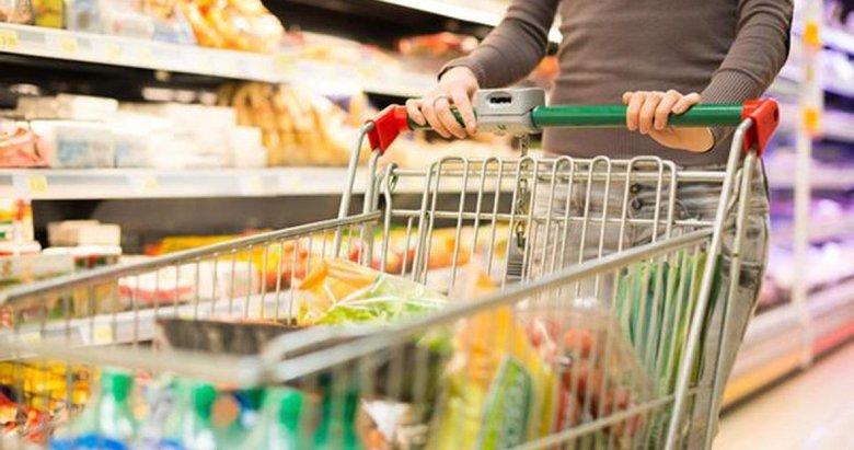 BİM A101 aktüel ürünler kataloğu 28-29 Kasım! Bu haftanın indirimleri neler?
