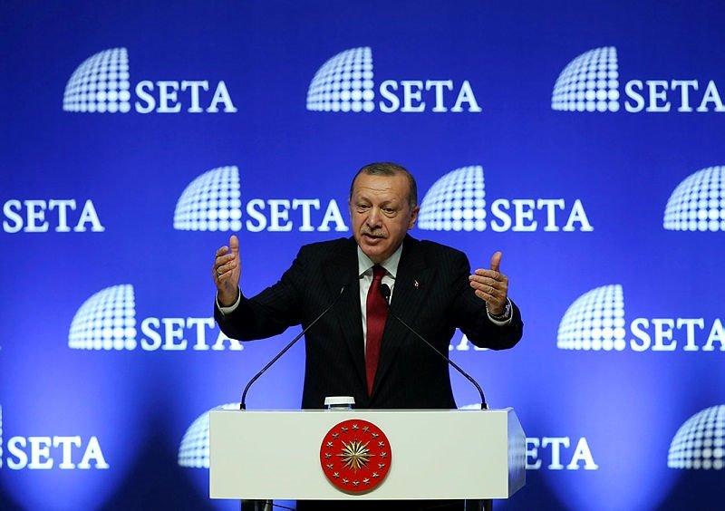 Başkan Erdoğan çağrı yapmıştı! ABD ürünlerine boykot  büyüyor