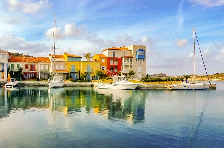 İzmir'in en yaşanabilir ilçeleri hangileri?
