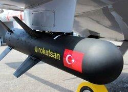Türk mühendislerinin geliştirdiği silah ve araçlar!