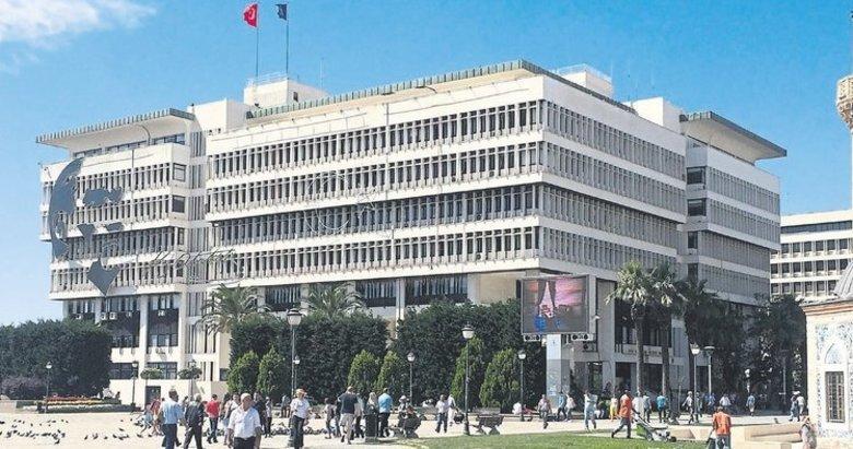 İzmir'de seçim sonrası satış furyası