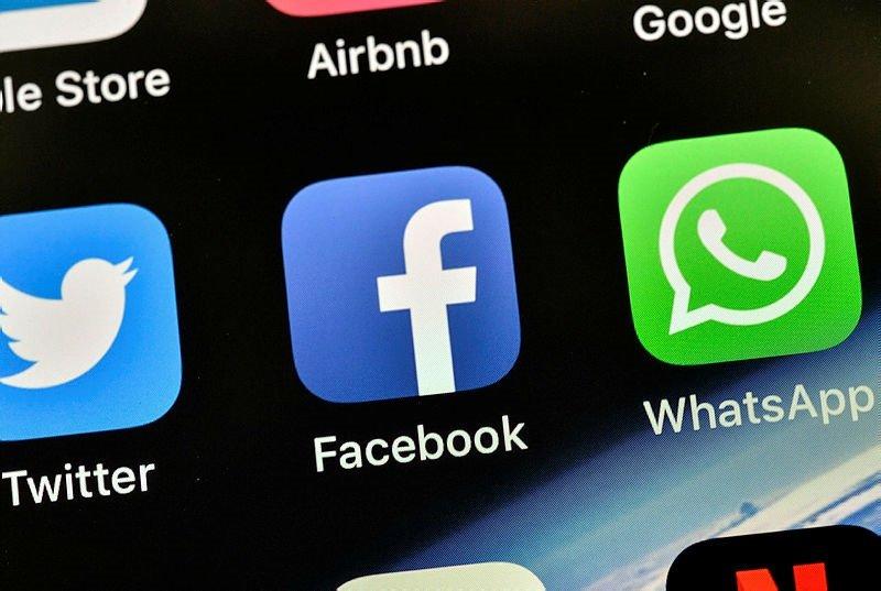 Whatsapp ve Instagram'ın adı değişiyor! Whatsapp'ın yeni adı ne?