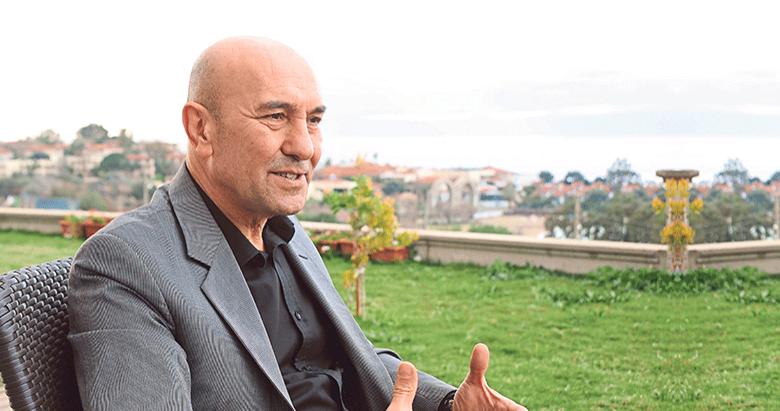 Tunç Soyer HDP sevdasından vazgeçmiyor
