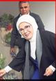 'Milli Tarım Direnişi İzmir'den başlamalıdır