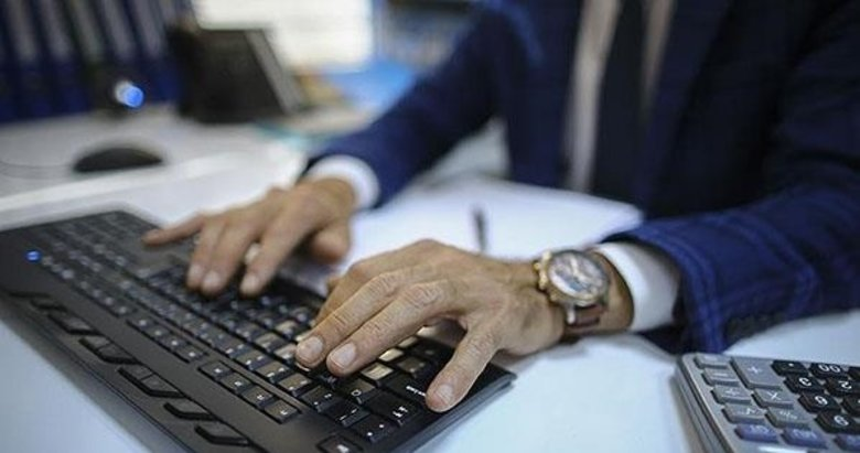 İSDEP Bilişim Teknolojileri Destek Personeli Alımı